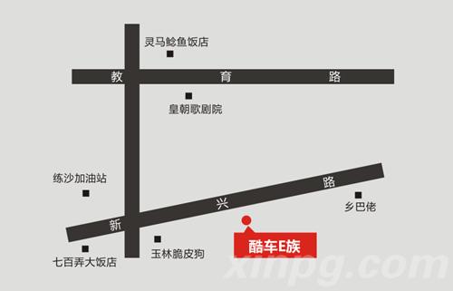 QQ图片20150204171307_副本.png