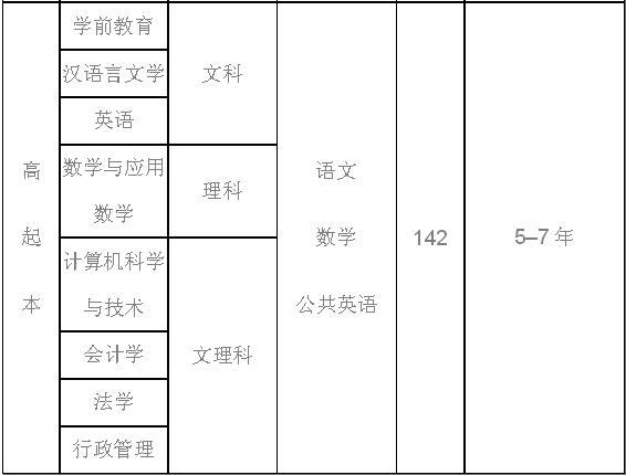C}6}Y75OH`9BLP}I`Z7ZJL1.png