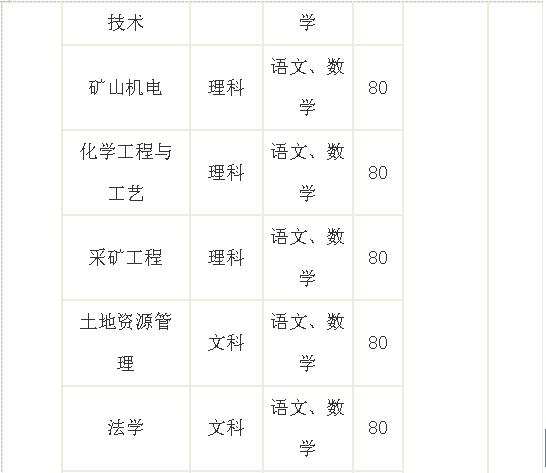 M)DM]`JR6M5C6KC`W9GE%JG.png