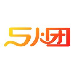 5人团logo.jpg