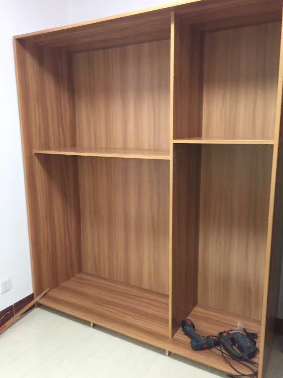 1.8*2米的衣柜
