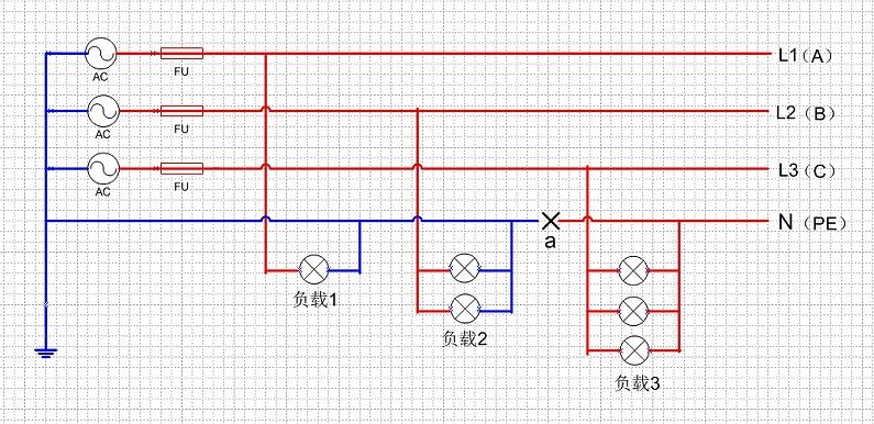 图01.jpg