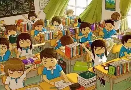 同学.jpg