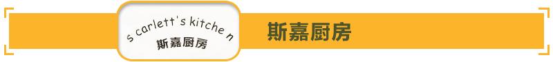QQ图片20170518104225.jpg
