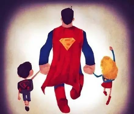 超人与孩子.jpg