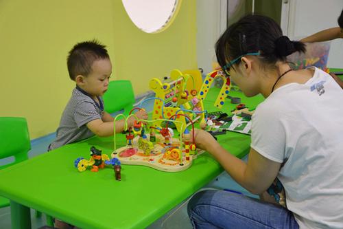儿童休闲区2.jpg
