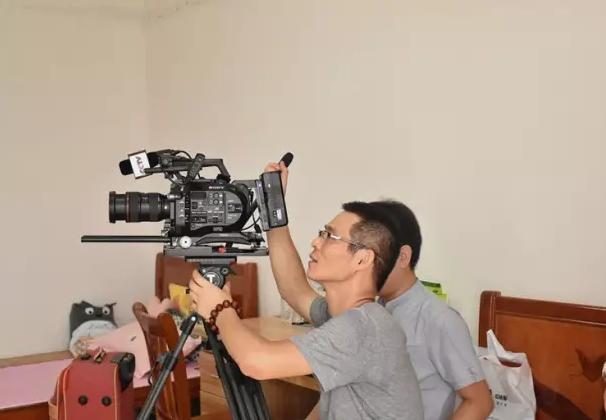 培贤学院获CCTV专访
