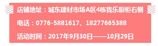 215627s2yl82es0aefdyv5.png