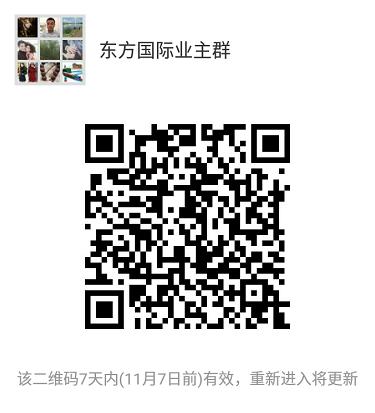 1509417184(1).jpg