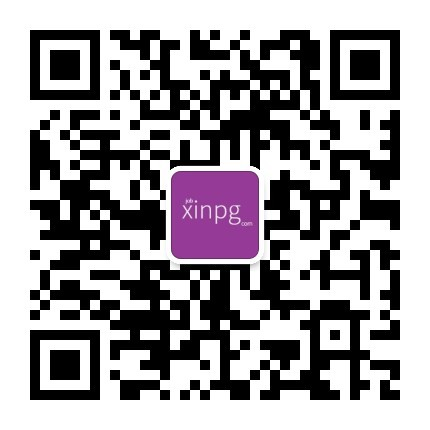 qrcode_for_gh_bb40408f4f8d_430.jpg