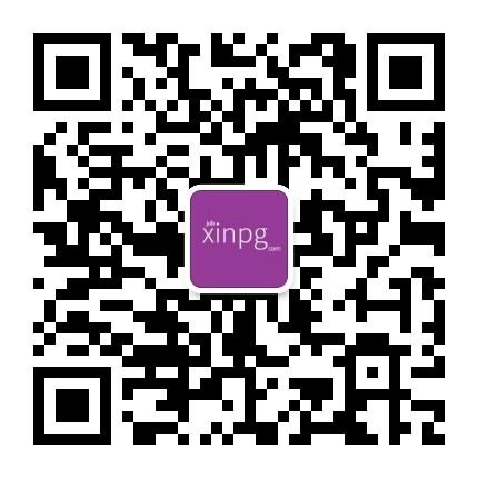 qrcode_for_gh_bb40408f4f8d_430.jpg