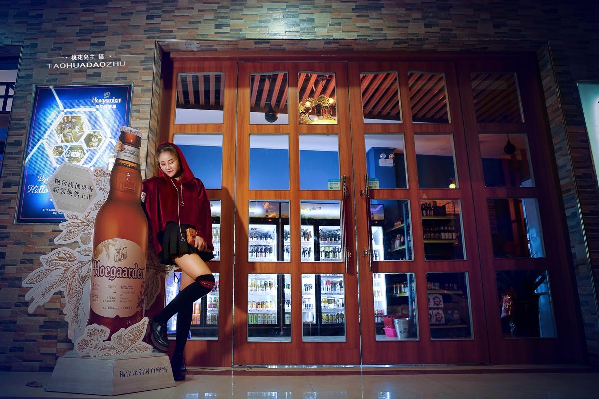 德国啤酒花园2.jpg