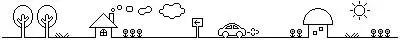 08.webp (1).jpg