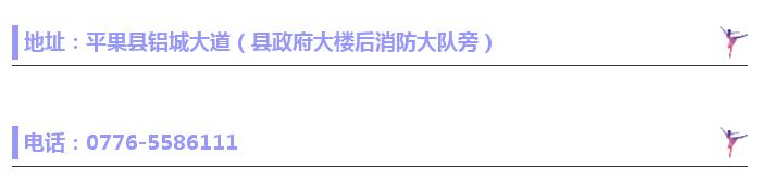 1511490544(1).jpg