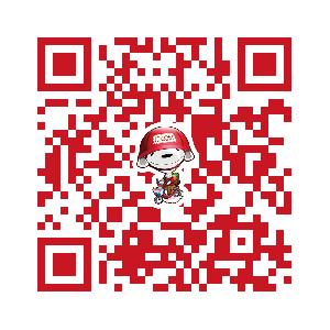 微信图片_20171128214033.png
