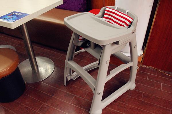 儿童椅.jpg