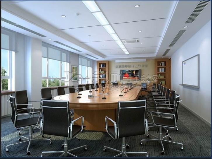 调整大小 4-大会议室.jpg