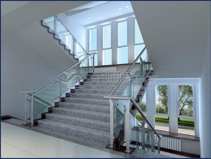 调整大小 10-楼梯间.jpg