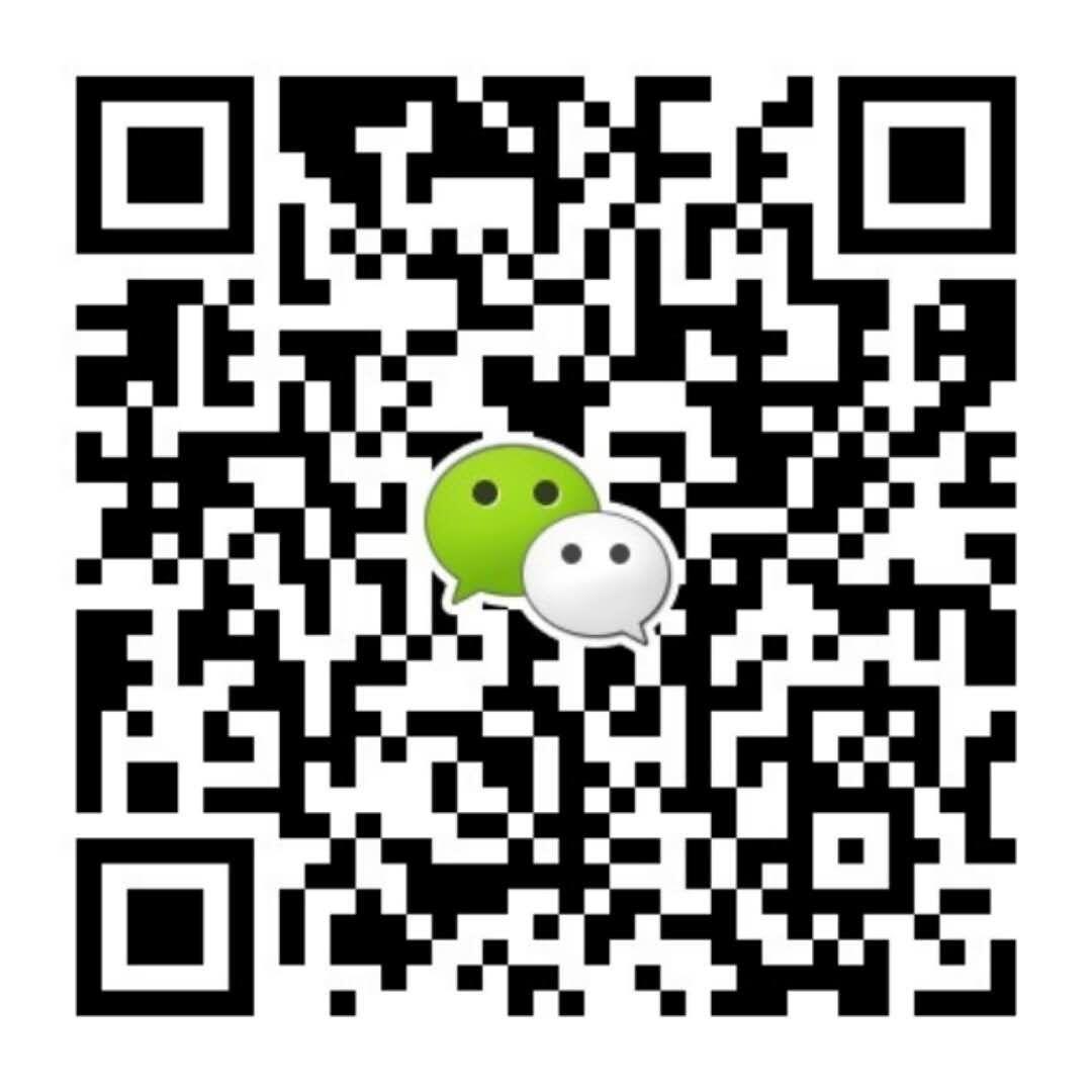 QQ图片20171229095539.jpg