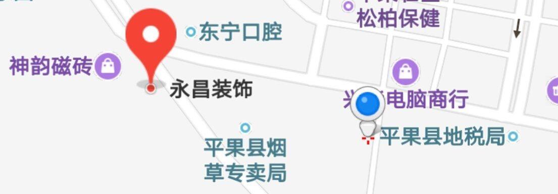 材料部地图1.jpg