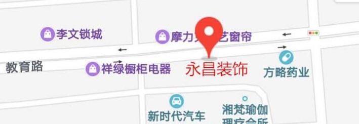 设计部地图1.jpg