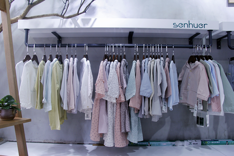 衣服3.jpg