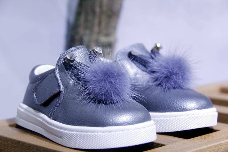 鞋子2.jpg