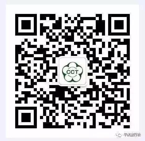 微信图片_20180311200128.jpg