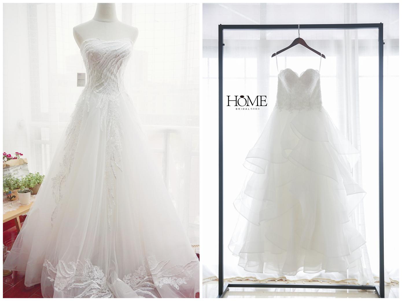 婚纱拼图1.jpg