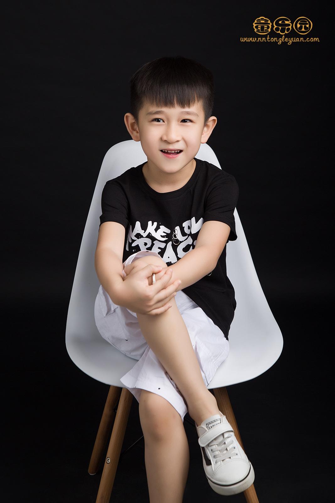 黄晟博(23).jpg