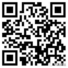 微信图片_20180529180228.jpg