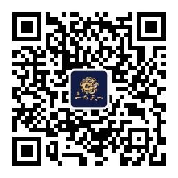 1529465452(1).jpg