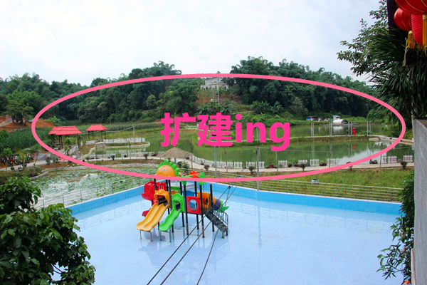 景6.jpg