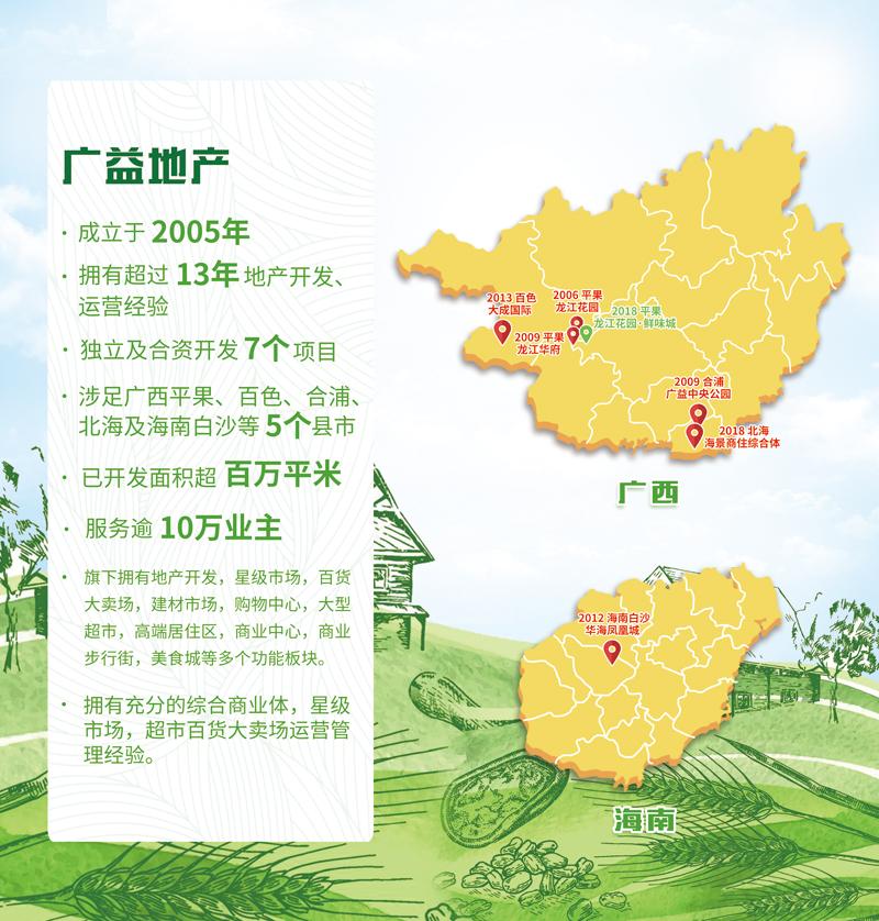 地图1.jpg