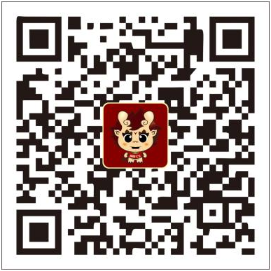 QQ图片20180711171500.png