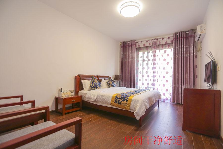 2住张家家酒店 (8).jpg