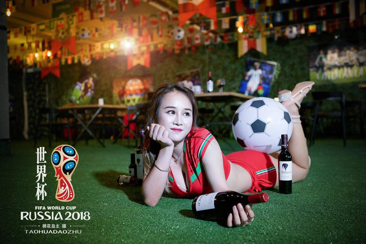 世界杯04.jpg