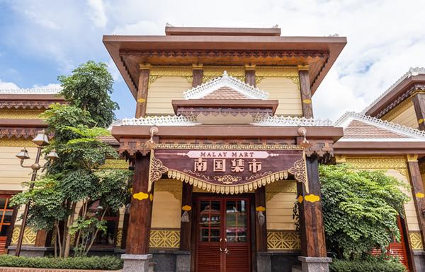 十国风情建筑3.jpg