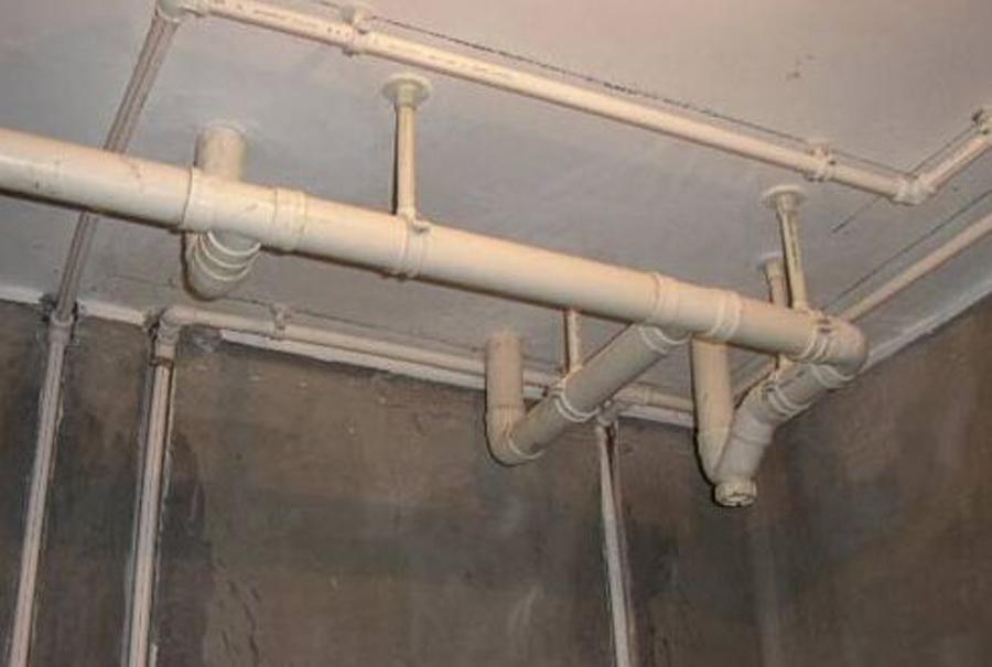 水管.jpg