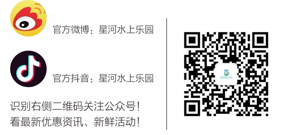 微信图片_20180907154237.jpg