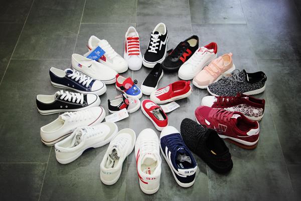 鞋子1.jpg