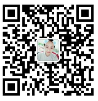 099824e8dcc12506eb09fecfed02bff1_0_wx_fmt=png.jpg