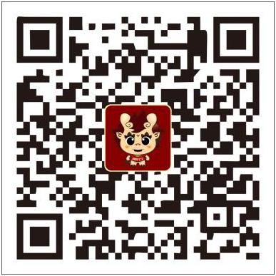 QQ图片20181108110204.png