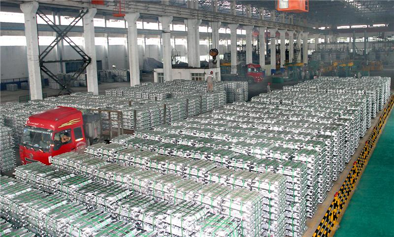 5铝工业基地。1.jpg