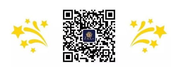 QQ图片20190121171012.png