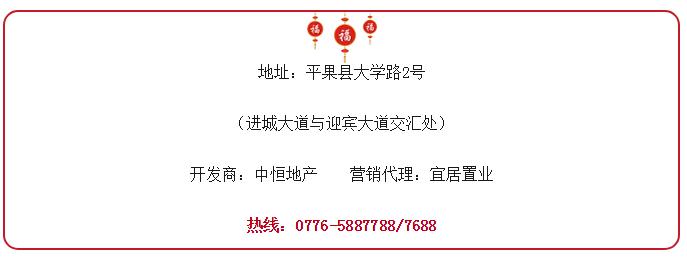 QQ图片20190121171015.png