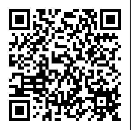 微信图片_20190128145942.jpg