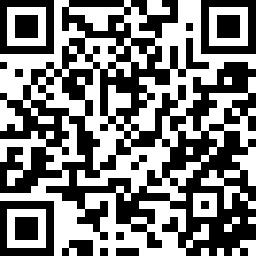 1552358557_看图王.png
