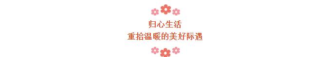 QQ图片20190419210618.png