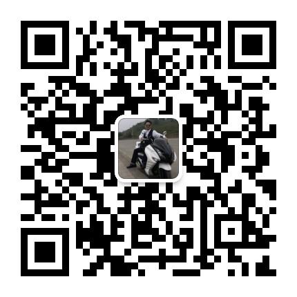 9303b299f54be60eac51e32233d42731_121258knnn9l9nyp8ofzmp.jpg